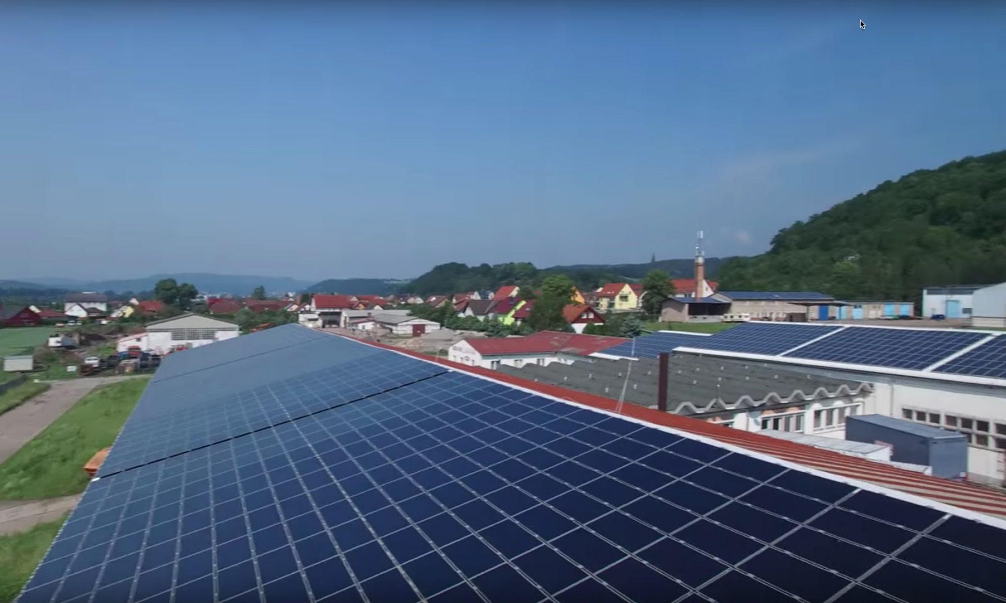 solar-initiative-rudolstadt.de